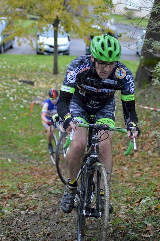 cyclocross gontaud 03
