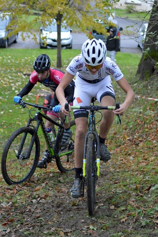 cyclocross gontaud 04
